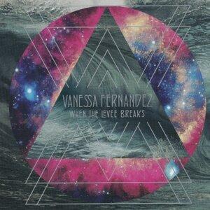 Vanessa Fernandez 歌手頭像
