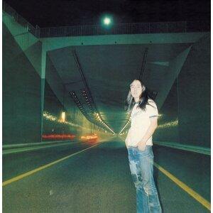 伊藤銀次 (Ginji Ito) 歌手頭像