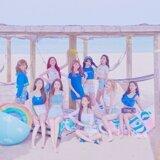 Cosmic Girls / WJSN