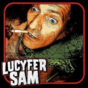 Lucyfer Sam 歌手頭像