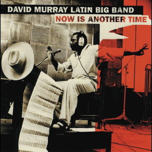 David Murray Latin Big Band 歌手頭像