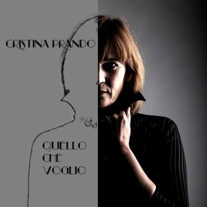 Cristina Prando 歌手頭像