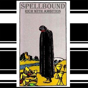 Spellbound 歌手頭像