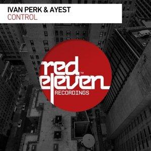 Ivan Perk, Ayest 歌手頭像