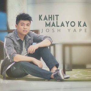 Josh Yape 歌手頭像