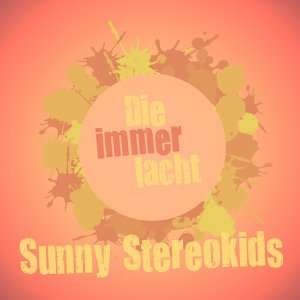 Sunny Stereokids 歌手頭像