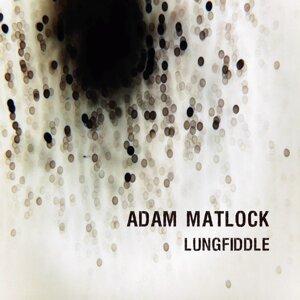 Adam Matlock 歌手頭像
