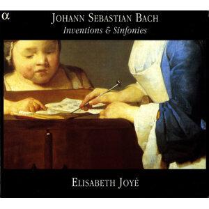 Elisabeth Joyé 歌手頭像