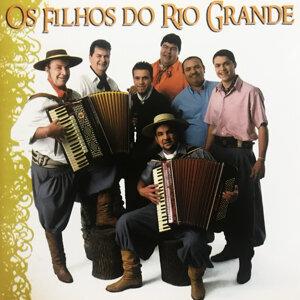 Os Filhos do Rio Grande 歌手頭像