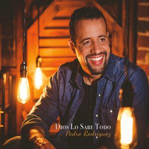 Pedro Rodriguez 歌手頭像