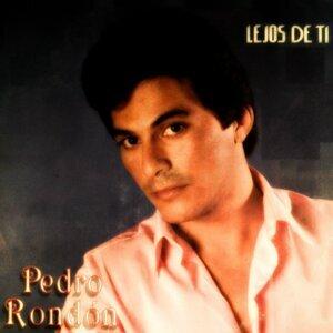 Pedro Rondon 歌手頭像