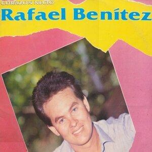 Rafael Benítez 歌手頭像