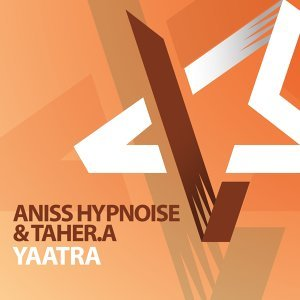 Aniss Hypnoise, Taher.A 歌手頭像