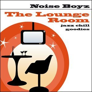 Noise Boyz 歌手頭像