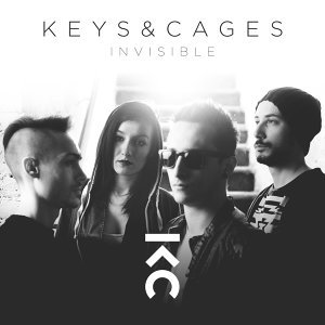 Keys&Cages 歌手頭像