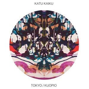 Katu Kaiku 歌手頭像