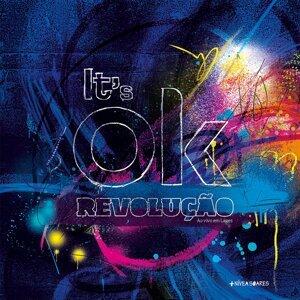 Revolução Music 歌手頭像