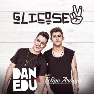 Dan e Edu 歌手頭像