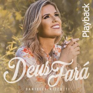 Danielle Rizzutti 歌手頭像