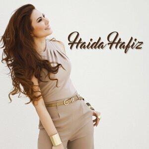 Haida Hafiz 歌手頭像