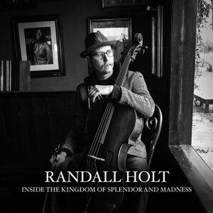 Randall Holt 歌手頭像