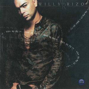 Willy Rizo 歌手頭像