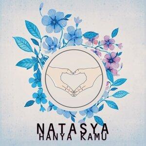 Natasya 歌手頭像