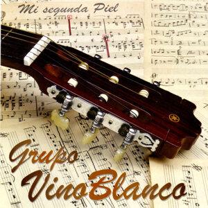 Grupo Vino Blanco 歌手頭像