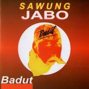 Sawung Jabo 歌手頭像