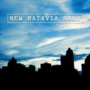New Batavia Band 歌手頭像