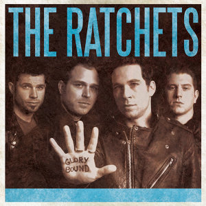 The Ratchets 歌手頭像