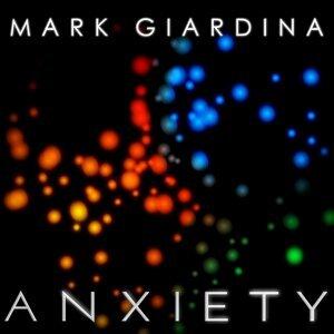Mark Giardina 歌手頭像