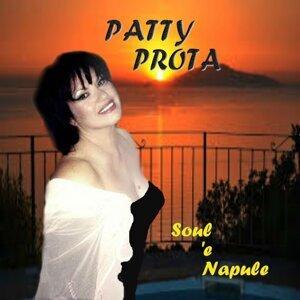 Patty Prota 歌手頭像