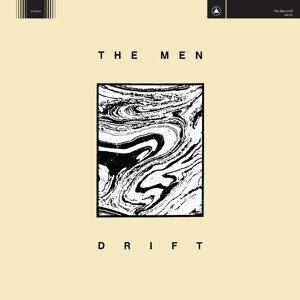 The Men 歌手頭像