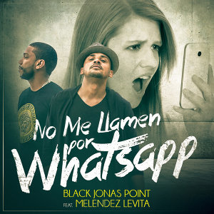 Black Jonas Point