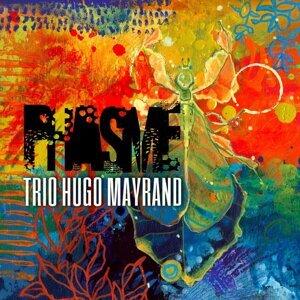 Trio Hugo Mayrand 歌手頭像