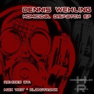 Dennis Wehling & Embo, Embo, Dennis Wehling 歌手頭像