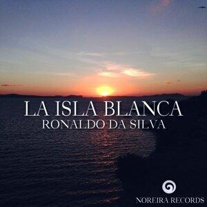 Ronaldo Da Silva 歌手頭像