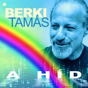 Berki Tamás 歌手頭像