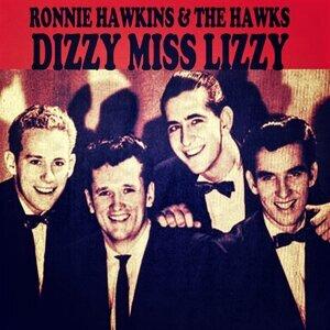 Ronnie Hawkins & The Hawks