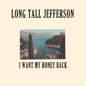 Long Tall Jefferson 歌手頭像