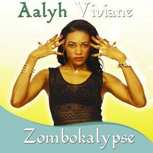 Aalyh Viviane 歌手頭像