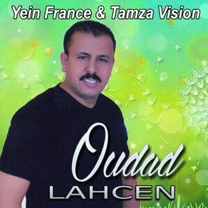 Oudad Lahcen 歌手頭像