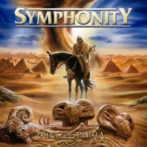 Symphonity 歌手頭像