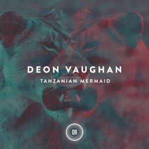 Deon Vaughan 歌手頭像
