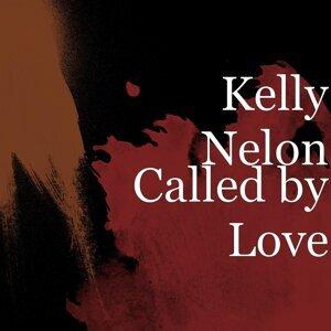 Kelly Nelon 歌手頭像