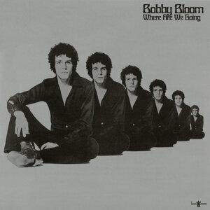 Bobby Bloom 歌手頭像