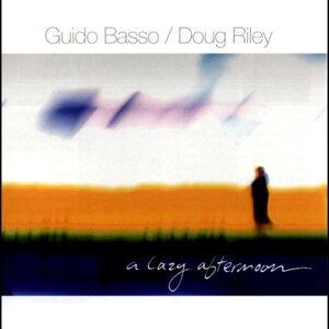 Guido Basso, Doug Riley 歌手頭像