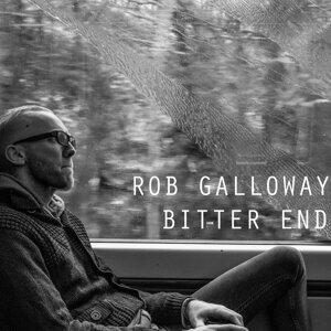 Rob Galloway 歌手頭像