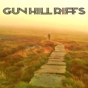 Gun Hill Riffs 歌手頭像